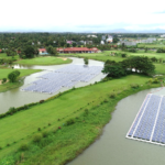 Ciel & Terre Installs its First Floating Solar Project in India at Cochin Airport