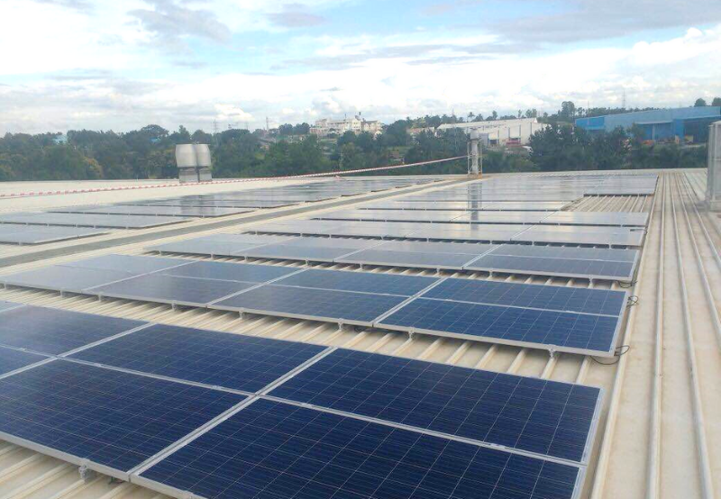 Gujarat Files Petition to Purchase Surplus Solar Power from MSMEs at ₹1.75_kWh