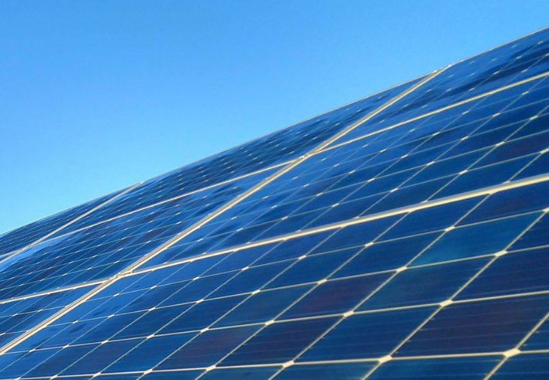 Karnataka Solar Policy Amended – Bid Security Amount for Group Captive Projects Raised