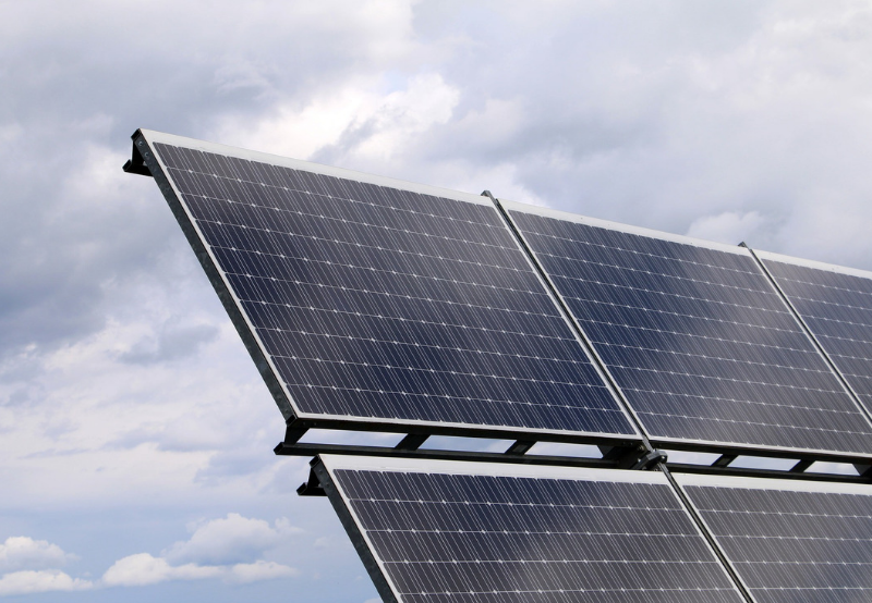Kasturba Health Society Issues Tender for Solar Pack and Rooftop Solar System