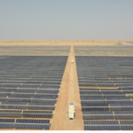 NTPC Tenders a 90 MW BoS Package for Rajasthan's Anta Solar Park