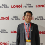 Polycrystalline Solar Modules Cannot Survive for Long in India: LONGi Solar Interview