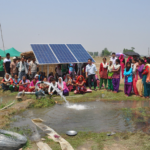 Public Health Department in Rajasthan Issues Tender for Installation of Solar Pumps