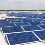 Punjab Issues Empanelment Tender for Rooftop Solar Projects with Net Metering