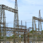 Rajasthan RE Generators to Pay 50% of Deviation Settlement Charges from Oct '19-March 2020