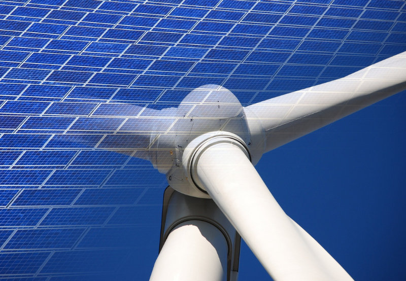 SECI Issues 400 MW Tender for Round the Clock Supply of Renewables with Energy Storage