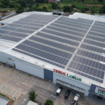 Tesco Lotus to Install Rooftop Solar Systems Across 19 Stores in Thailand
