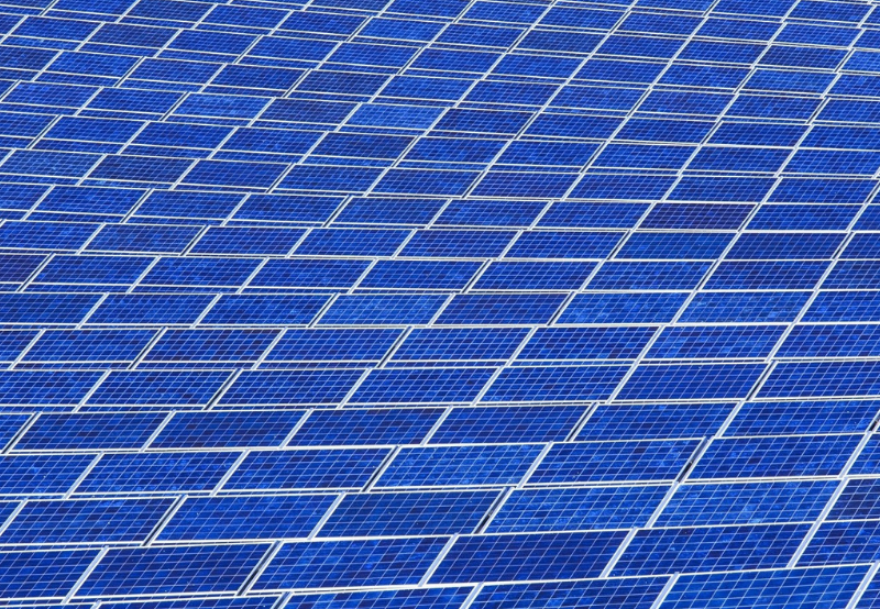 UPERC Approves Tariffs for 550 MW of Solar Projects Ranging Between ₹3.02-3.08_kWh