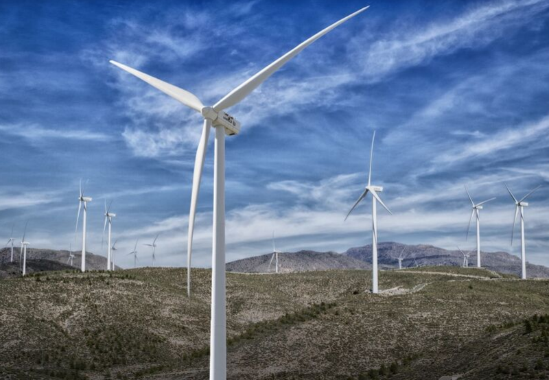 UPPCL Reprimanded for Delay in Getting Approvals for 439 MW of Wind Projects