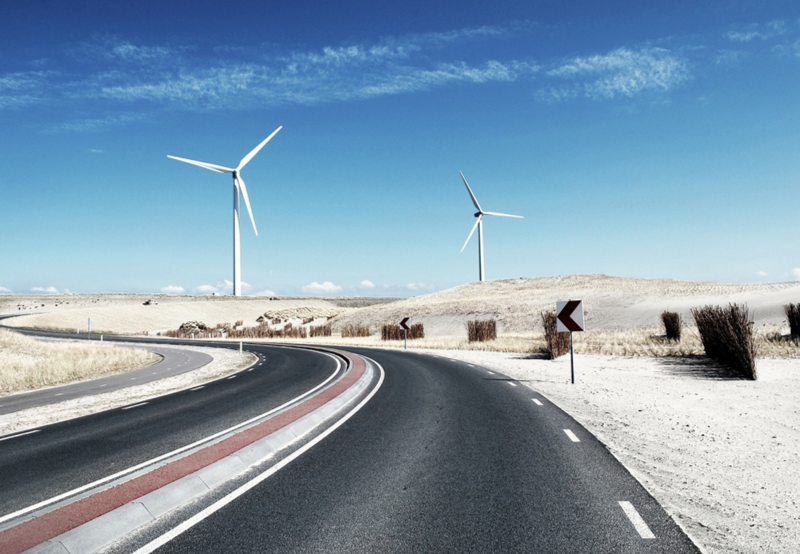 UPSLDC Receives Notice for Scheduling Power From 439 MW of Unapproved Wind Projects