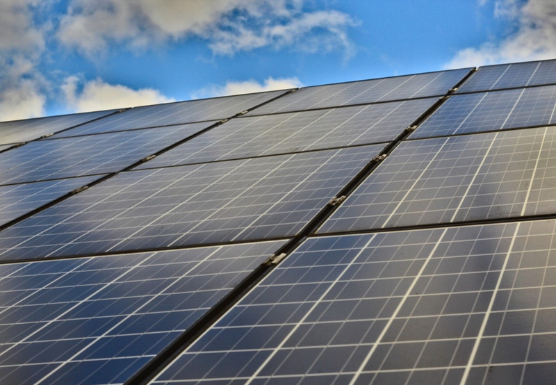 Uruguay Floats Tender for 65 MW of Solar Projects