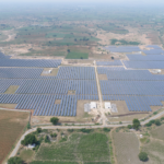Uttar Pradesh and SECI Finalize PSA for 750 MW of Solar at a Tariff of ₹2.55/kWh