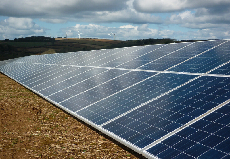 APTEL Asks Tamil Nadu Commission to Review its Tariff Order for Renewables