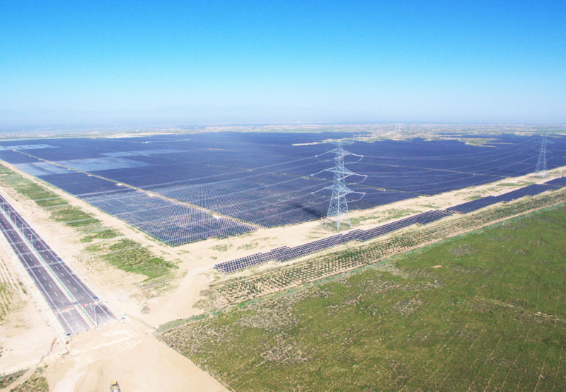 Accurate Forecasting of Renewable Generation a Tough Task for Solar & Wind Developers