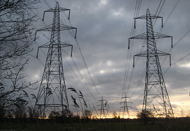 CERC Details Mechanism for Sharing ISTS Charges and Losses from Renewable Projects