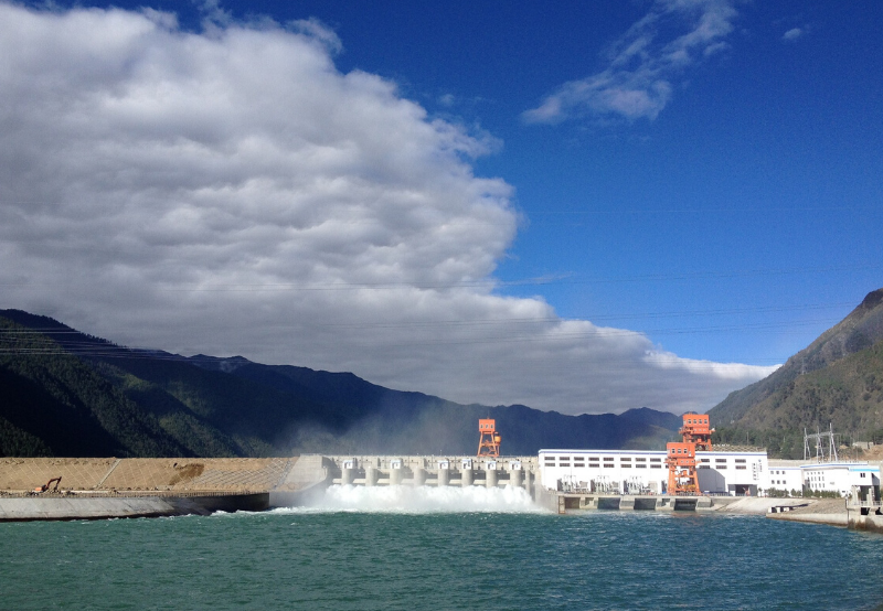 CERC Directs NLDC to Issue RECs to a 24 MW Hydro Project Overlooking Procedural Delay