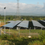 France's PROPARCO Makes $15 Million Equity Investment in Solar Developer Avaada Energy