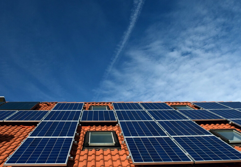 Haryana Increases Net Metering Cap for Rooftop Solar from 200 MW to 500 MW