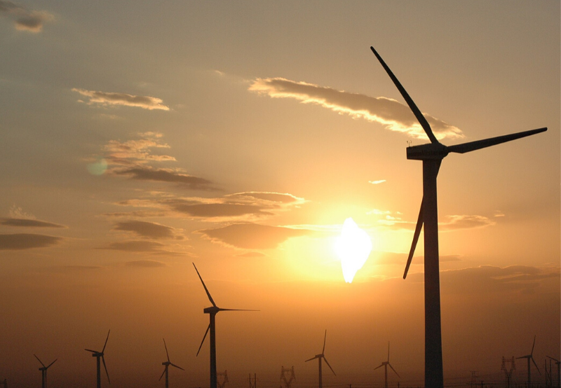 Kerala Commission asks DISCOM to Modify PSA for 200 MW of Wind Projects Signed with SECI