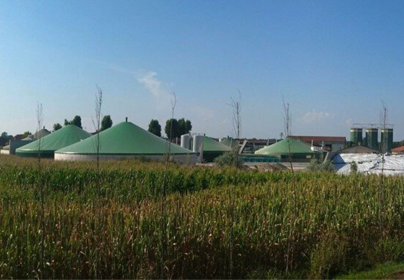 MNRE Seeks Bidders for an Evaluation Study of its Biogas and Thermal Energy Program