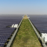 NTPC Extends Bid Submission Deadline for its 1 GW Solar Tender