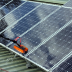 NTPC Floats O&M Tender for a 15 MW Solar Project in Madhya Pradesh