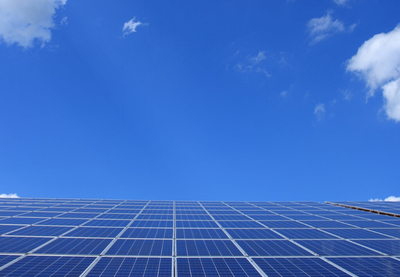 Punjab Announces Tender for 10 MW of Rooftop Solar Projects