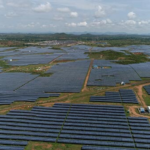 Renewable Arm of Tata Power Receives the LoA to Develop a 150 MW Solar Project