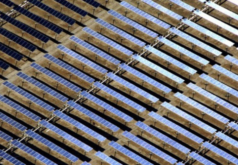SECI's 7.5 GW Solar Tender for Leh and Kargil Gets Another Deadline Extension