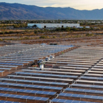 SECI's Manufacturing-Linked Solar Tender Receives Good Response, Oversubscribed by 1 GW
