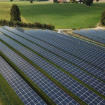 SECI Modifies its 7 GW Solar Tender with 2 GW of Manufacturing Component
