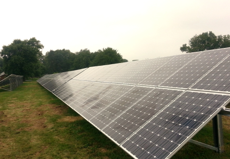 Solar Tender, Auction & Commissioning Delays Causing Liquidity Issues for Developers