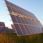Tamil Nadu Likely to Set Solar RPO for FY 2020 at 6%