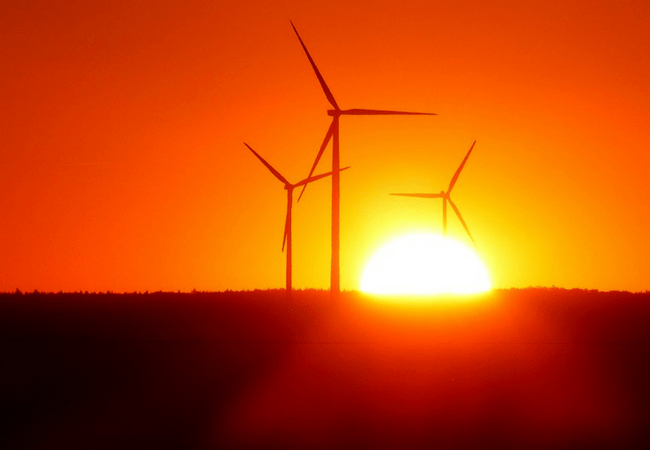 EIB to Stop Funding Fossil Fuel-Based Projects After 2021