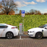 2019: A Year of Positive Momentum for India's EV Sector