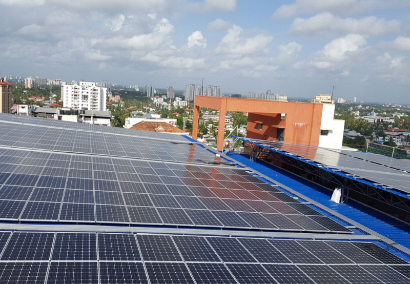 After Huge Uproar, Maharashtra Issues New Net Metering Regulations for Rooftop Solar
