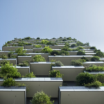 An Estimated $24.7 Trillion Investment Potential in Green Buildings by 2030, Says IFC Report