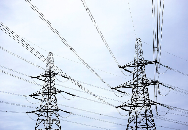 Andhra Power Finance Corporation Set to Raise Resources for Lending to Power Companies