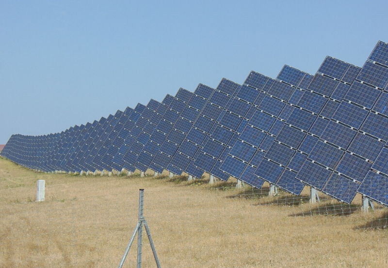 CEL Invites Bids for 44 MW of Solar Systems at Substations Across Maharashtra