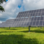CERC Dismisses SECI's Petition Seeking Termination of Solar PPA Signed with Welspun
