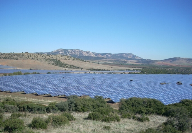 CERC Grants Extension to Solar Projects in Rajasthan for Delay in Road Construction