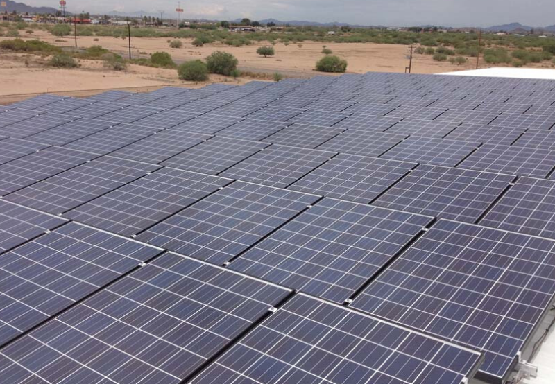 Central Coalfields Tenders 20 MW of Solar Projects in Jharkhand