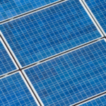 Central Electronics Limited Tenders for 1 Million Multicrystalline Solar Cells