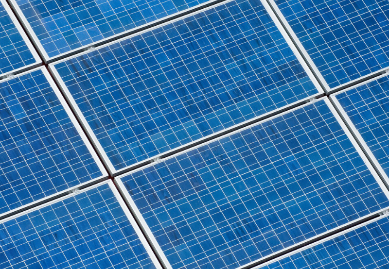 Central Electronics Limited Tenders for 1 Million Multicrystalline Solar Cells (1)