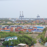 Cochin Port Tenders a 350 kW Rooftop Solar Project at its Premises