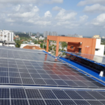 Delhi's Shyama Prasad Mukherjee College to Install a 120 kW Rooftop Solar System