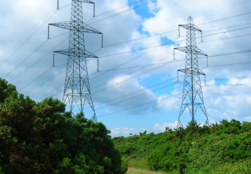Government Undertakes Measures to Check Cyber Attacks on National Power Grid