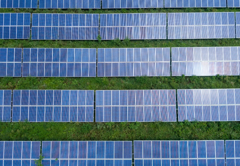 Government has Released Nearly ₹85 Billion on Solar Programs Since 2016_ RK Singh