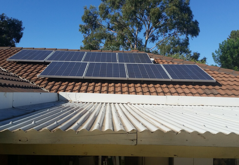 Gujarat Set to Amend its Net Metering Regulations for Rooftop Solar Systems