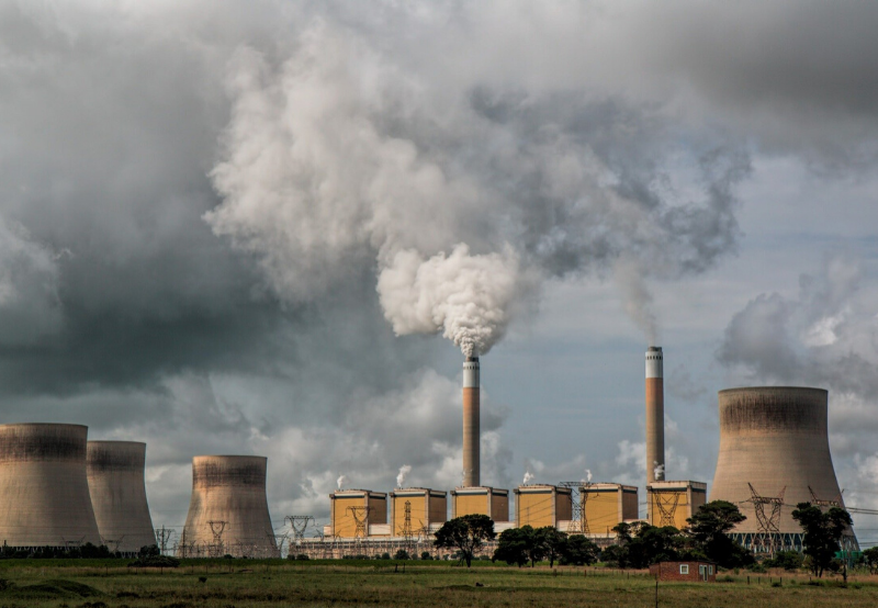 Increasing Number of Insurance Companies Moving Away from Coal-Based Projects_ Report
